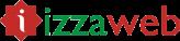 sekolahizzaweb